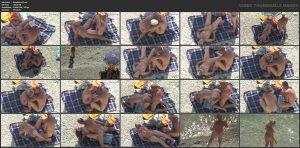 BeachSex13.avi