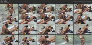 BeachSex15.avi