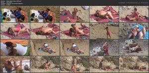 Rafian_Beach_Safaris_20HD.mp4