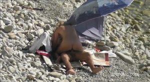 Shadow.Horny.Nudists.032