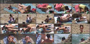rafian_beach_safaris_2.mkv