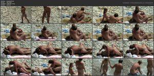 BeachSex33.avi
