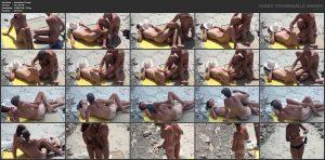 BeachSex37.mp4