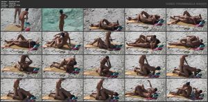 BeachSex47.mp4