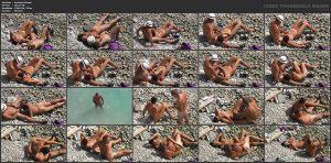 BeachSex50.mp4