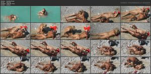 BeachSex52.mp4