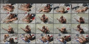 beachsex54-mp4