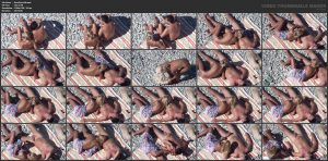 beachsex58-mp4