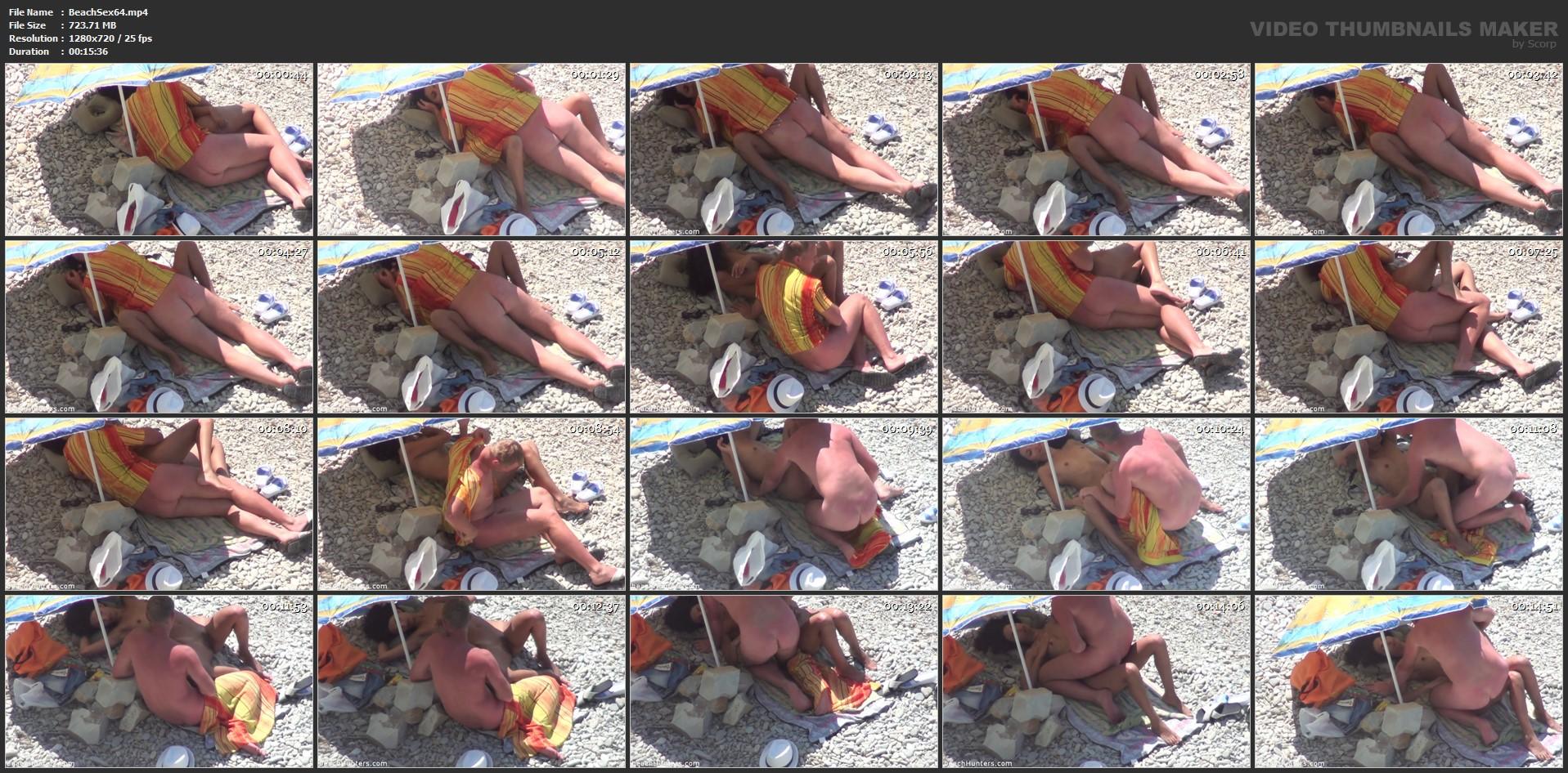 beachsex64-mp4