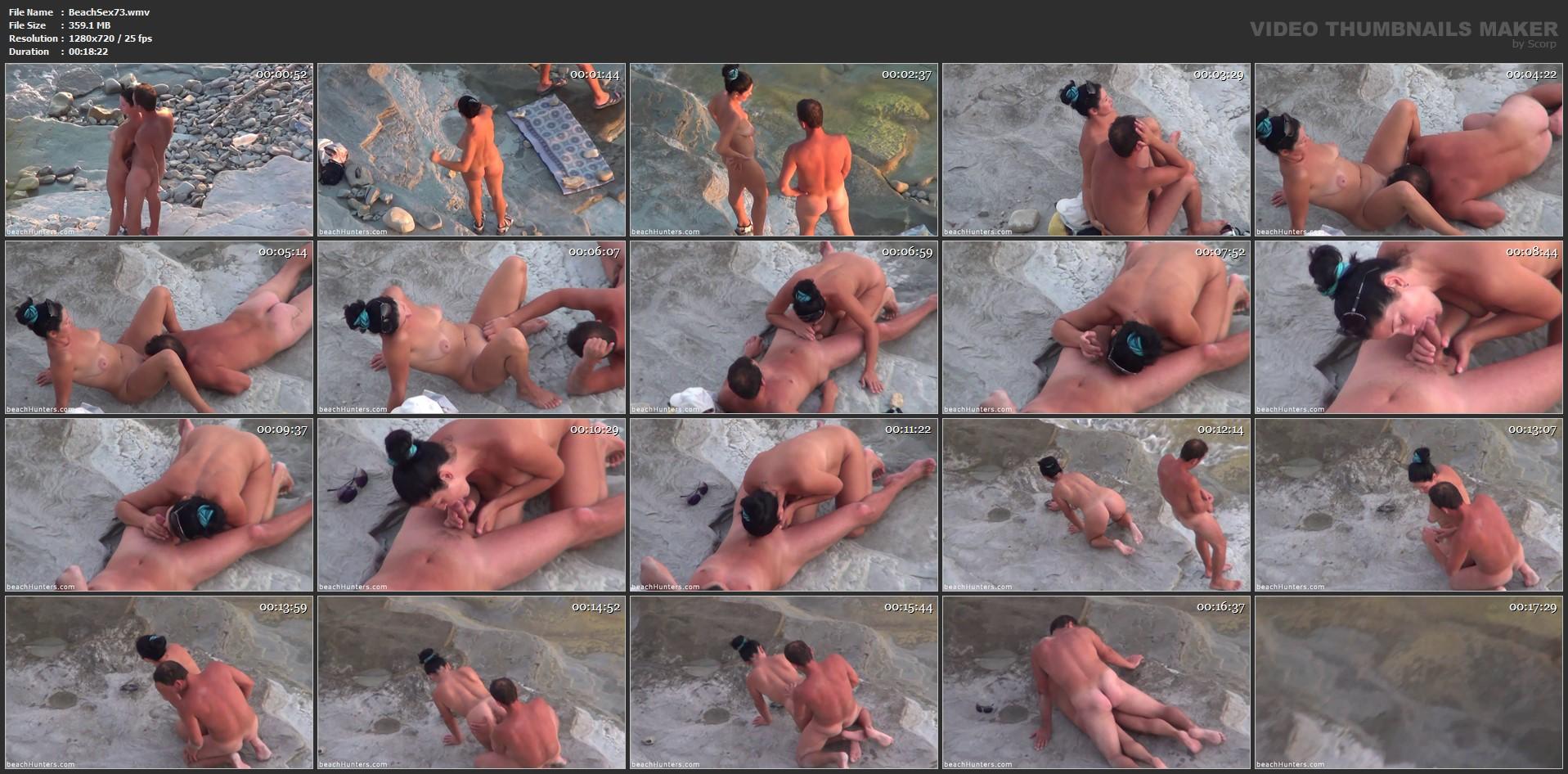 Erotic story girl monique