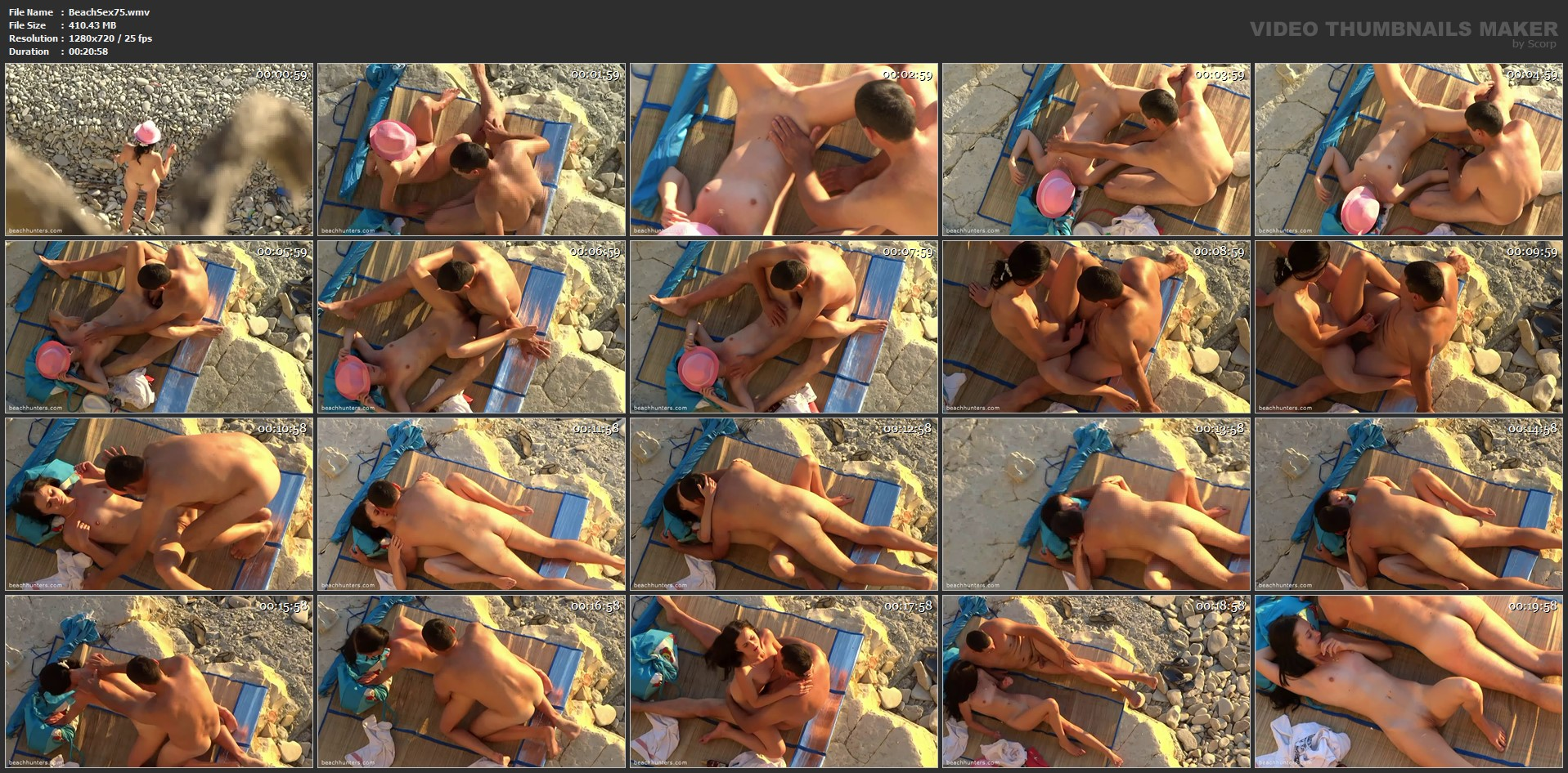 beachsex75-wmv