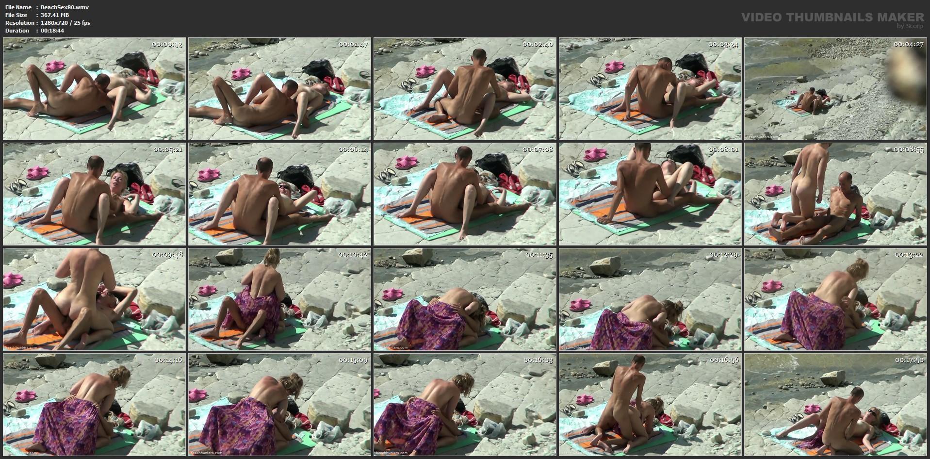 beachsex80-wmv