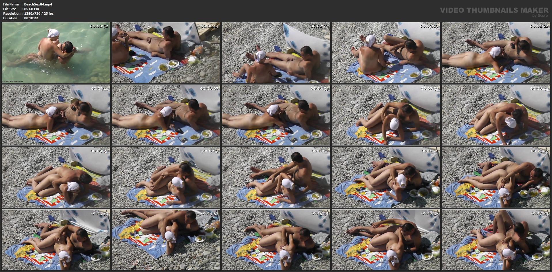beachsex84-mp4