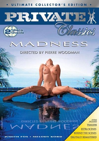 Private Classics 2 – Madness (2009)