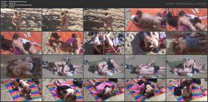 Rafian Beach Safaris 26.mp4