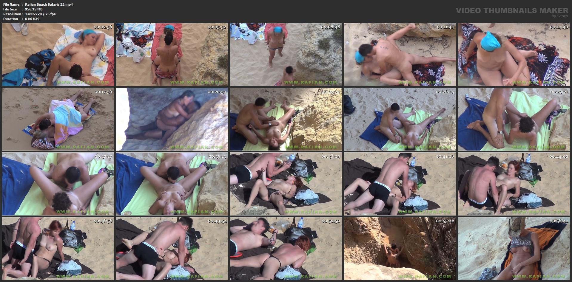 rafian-beach-safaris-33-mp4