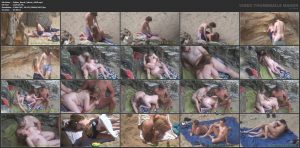 Rafian_Beach_Safaris_24HD.mp4