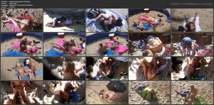 rafians-beach-safaris-31hd-mp4