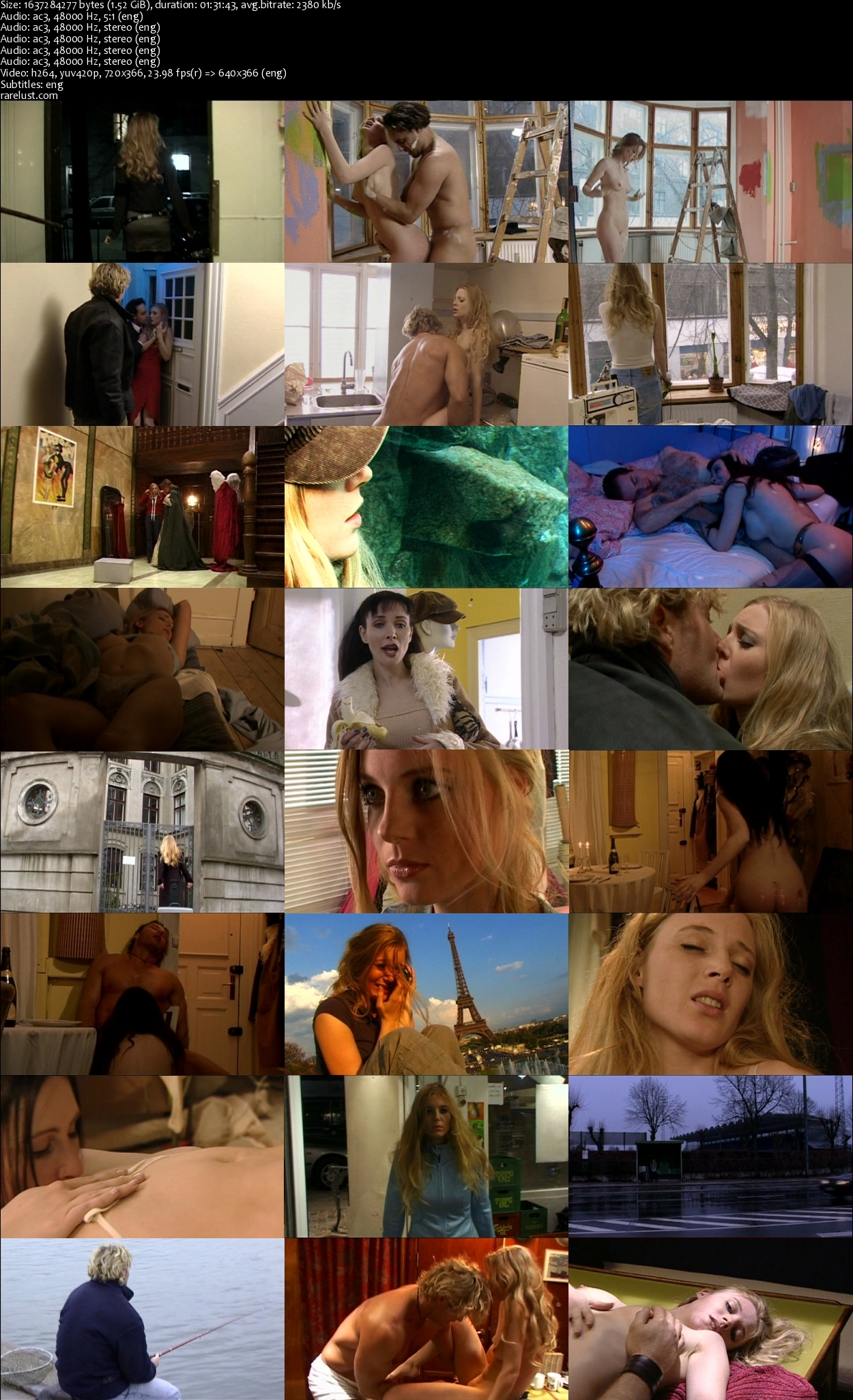 all_about_anna_2005