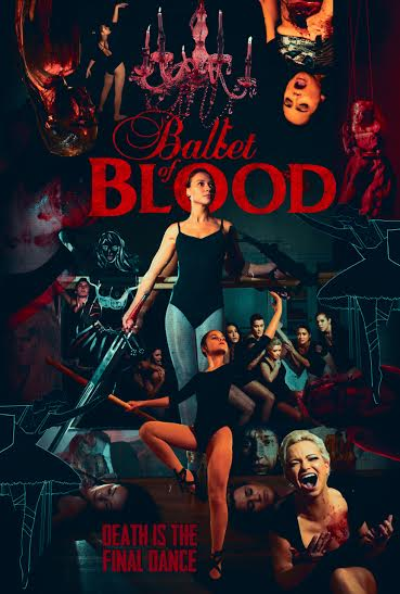 ballet_of_blood