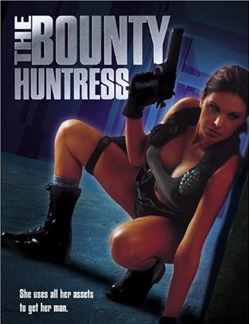 Beautiful Bounty (2001)