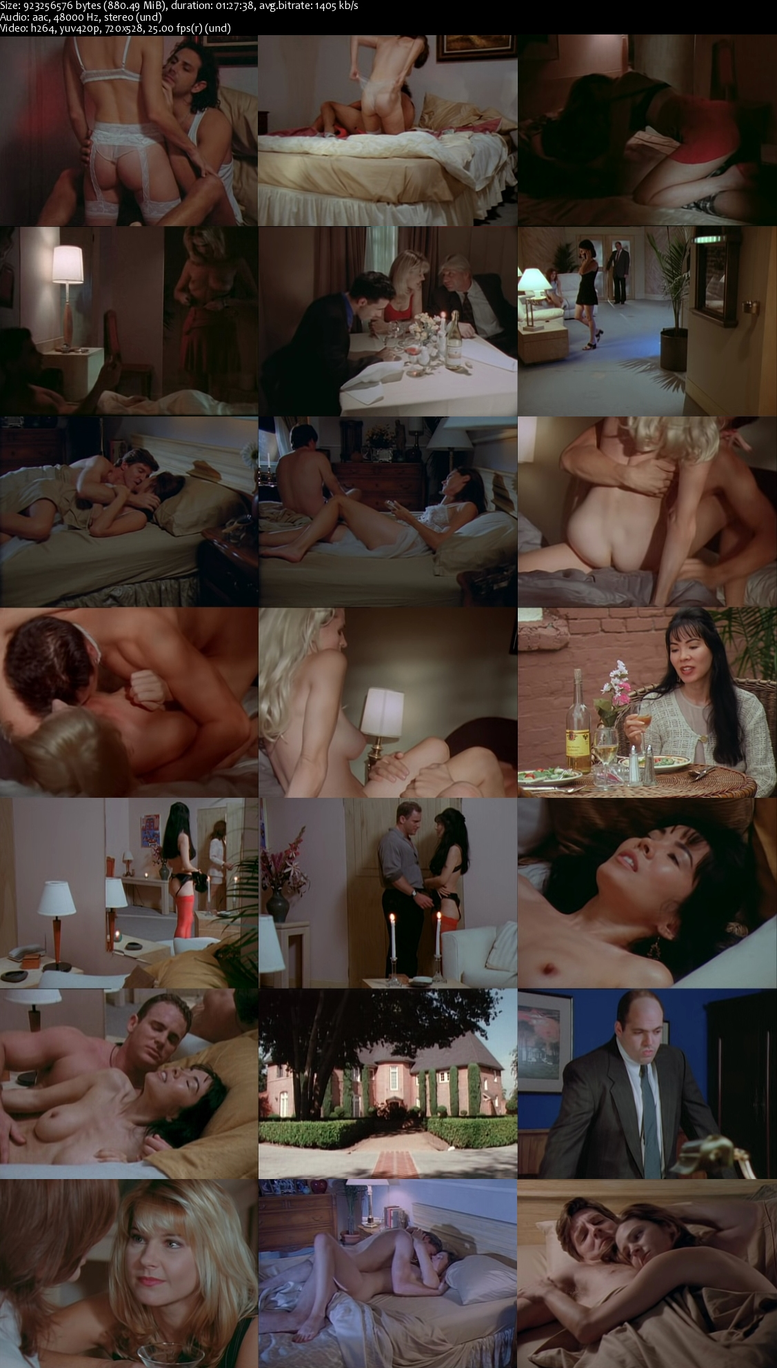 confessions_of_a_call_girl_1998