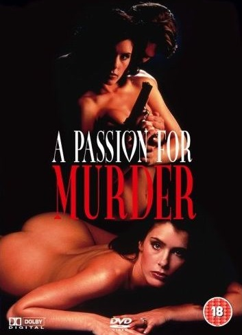 Deadlock A Passion for Murder (1997)
