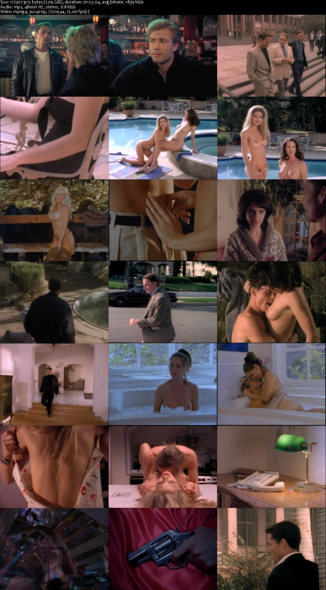 deadlock_a_passion_for_murder_1997