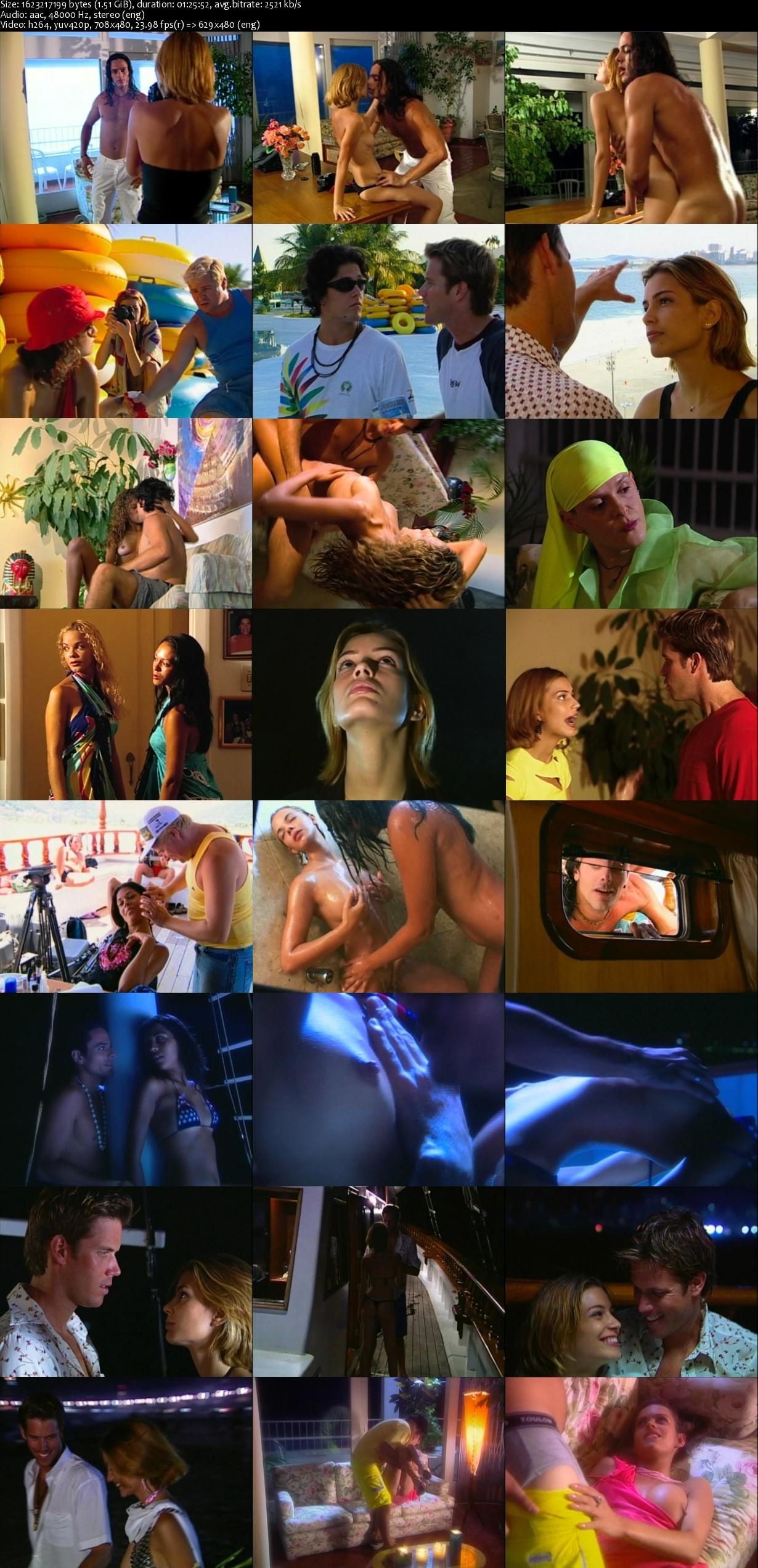 porno-emmanuel-2000