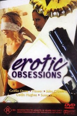 Erotic Obsessions (2002)
