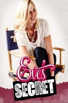 eves_secret