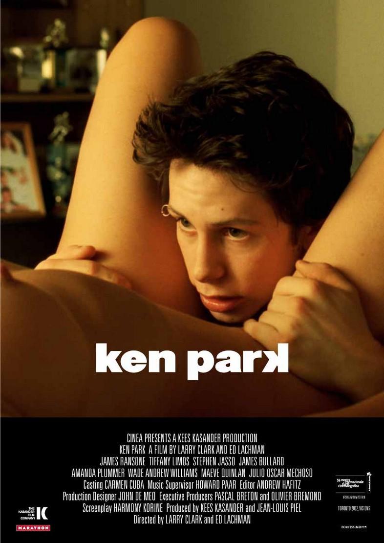 ken_park