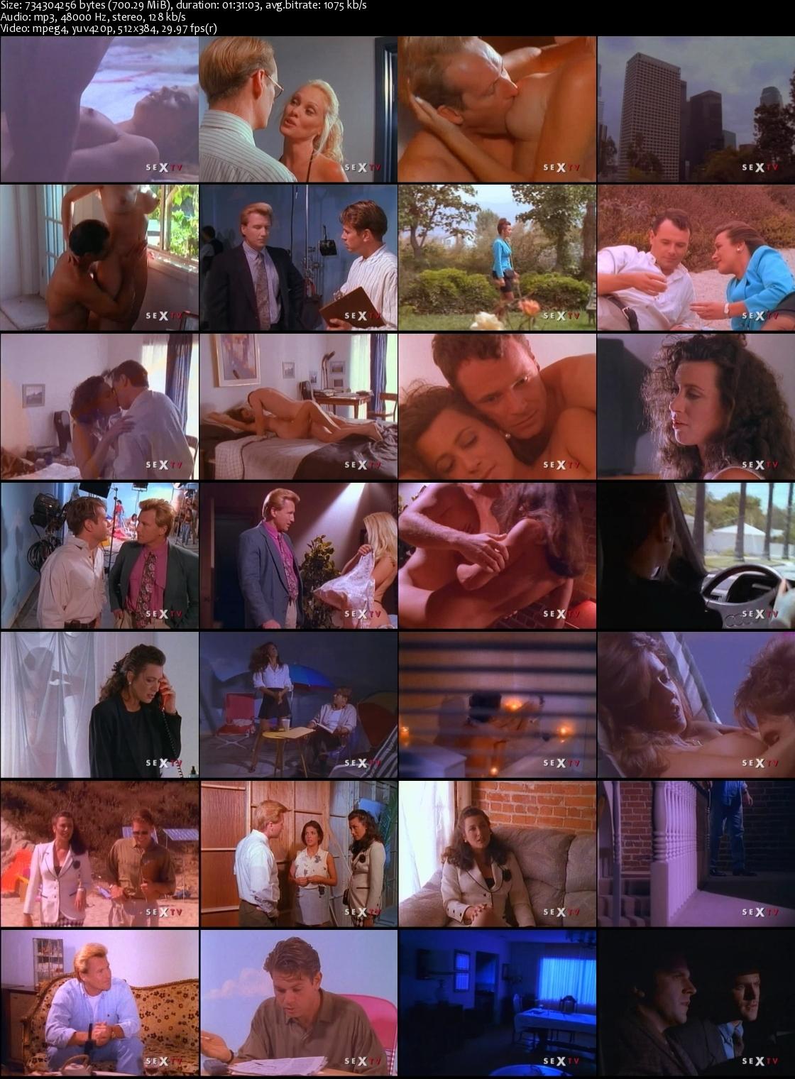 kissing_a_dream_1996