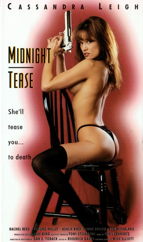 midnight_tease