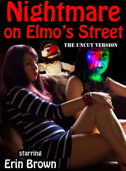nightmare_on_elmos_street