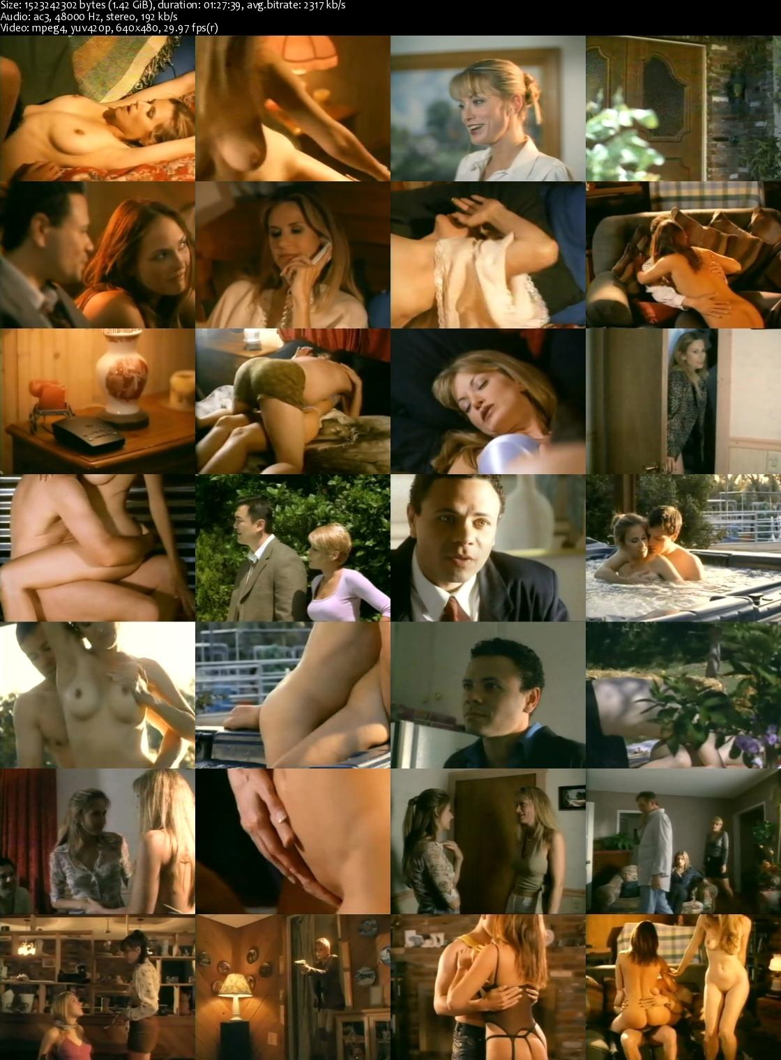 passion_crimes_2001