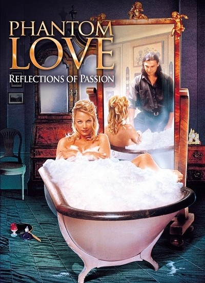 Phantom Love (2001)
