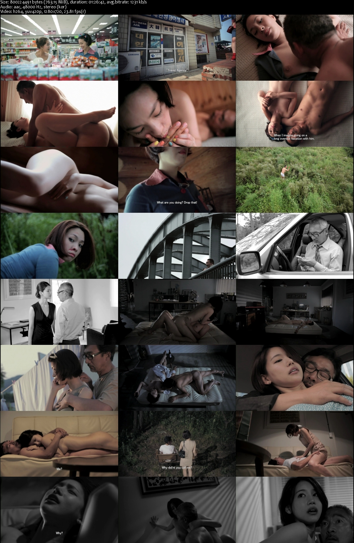 red_vacance_black_wedding_2011