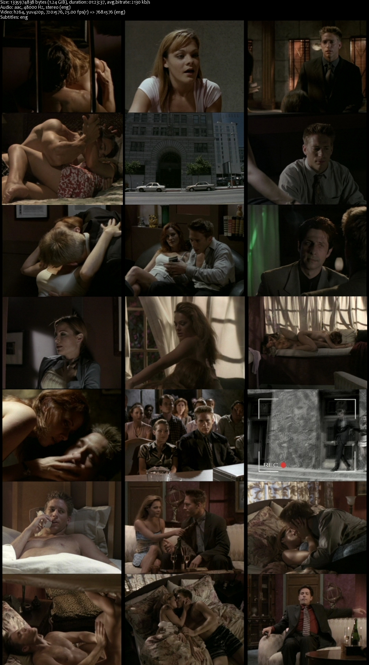 scandal_body_of_love_2000