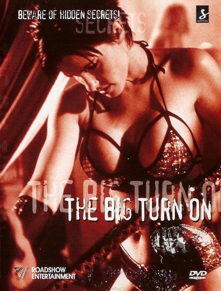 Scandal The Big Turn On (2000)