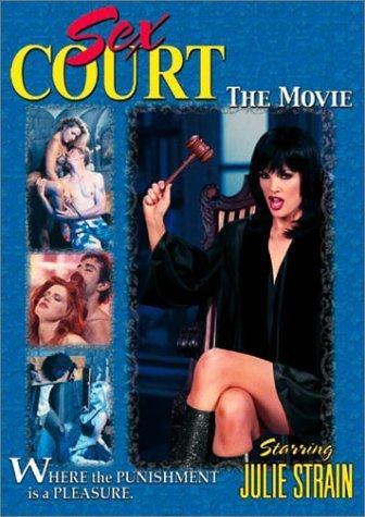 Sex Court The Movie (2001)