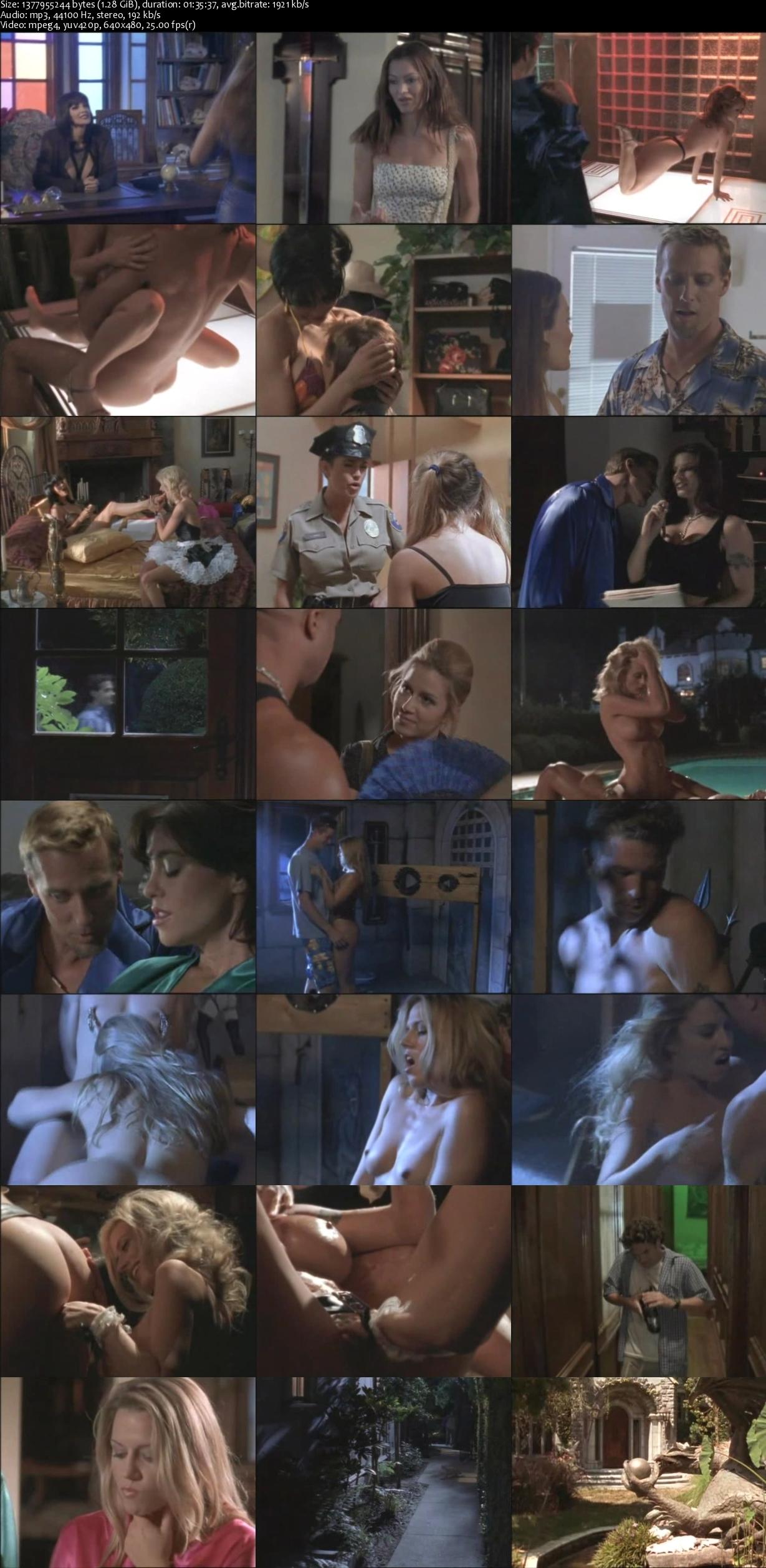 sex_court_the_movie_2001
