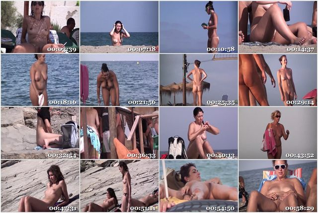 snoopy_nude_euro_beaches_05hd-mp4