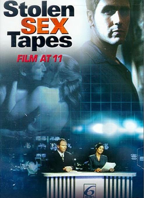 stolen_sex_tapes