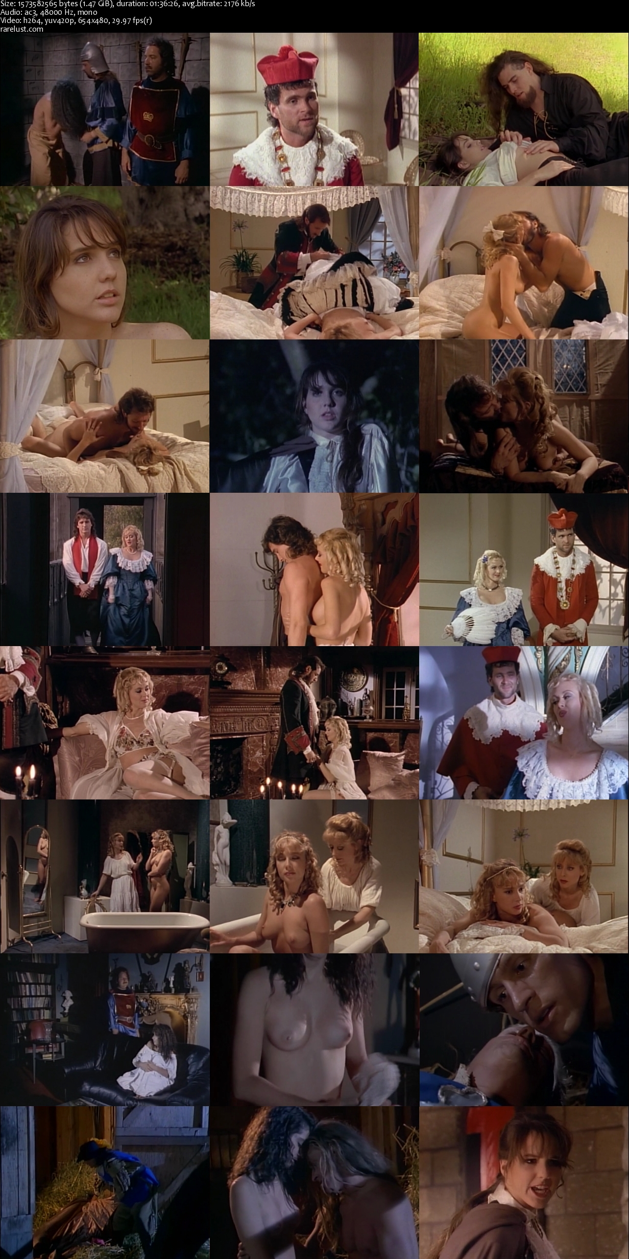 the_erotic_adventures_of_the_three_musketeers_1992