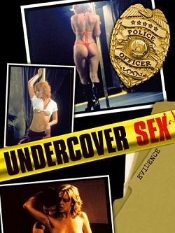 Undercover Sex (2003)