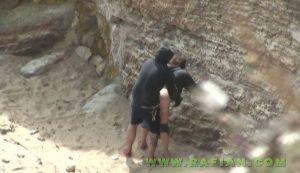 vlcsnap-2016-09-07-21h59m29s435
