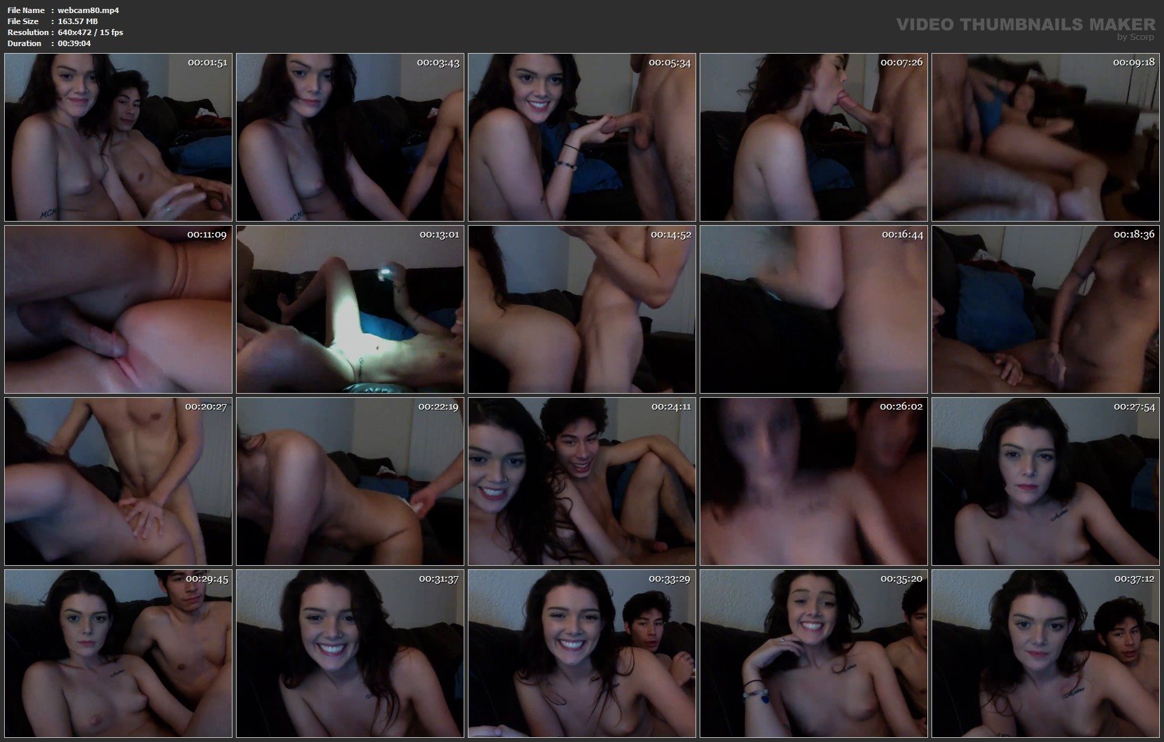 webcam80-mp4