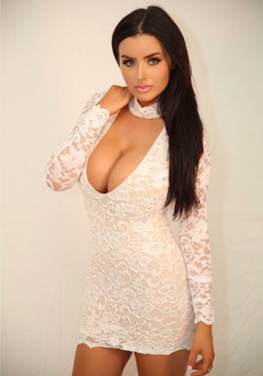 abigail-ratchford-innocent-outfit-13