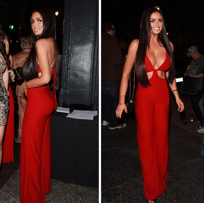 abigail-ratchford-innocent-outfit-20